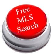 Search Sherman Oaks Homes For Sale